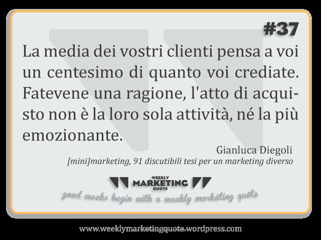 cit-37 Gianluca Diegoli