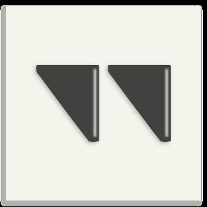 avatar-pantone-nuovo