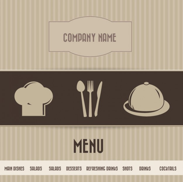 ristorante prezzi menu